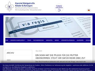 https://anwaltsblogs.de/postimg/https://www.kanzlei-koenigstrasse.de/news/ausgleichsforderung?size=320