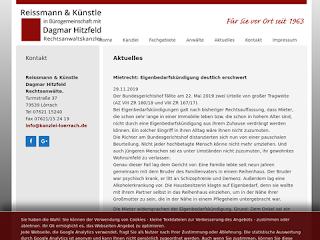 https://anwaltsblogs.de/postimg/https://www.kanzlei-loerrach.de/eigenbedarfskuendigung-2?size=320