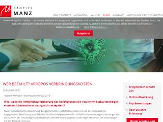 https://anwaltsblogs.de/postimg/https://www.kanzlei-manz.com/de/blog/blog-artikel/wer-bezahlt-apropos-verbringungskosten.html?size=320