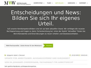 https://anwaltsblogs.de/postimg/https://www.kanzlei-mww.de/meldungen/update-fuer-arbeitgeber-ausgangssperre-und-kurzarbeit.html?size=320