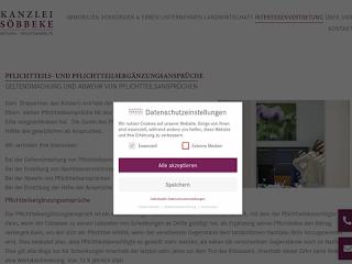 https://anwaltsblogs.de/postimg/https://www.kanzlei-soebbeke.de/leistungen/pflichtteils-und-pflichtteilsergaenzungsansprueche?size=320