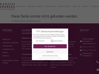 https://anwaltsblogs.de/postimg/https://www.kanzlei-soebbeke.de/miterbe-bewohnt-nachlassimmobilie-die-uebrigen-erben-haben-einen-anspruch-auf-nutzungsentschaedigung?size=320