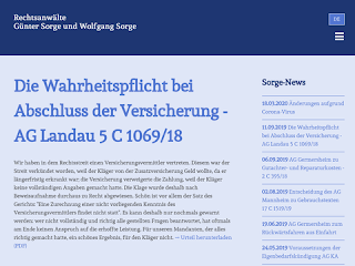 https://anwaltsblogs.de/postimg/https://www.kanzlei-sorge.de/de/news/die-wahrheitspflicht-bei-abschluss-der-versicherung-ag-landau-5-c-1069-18?size=320