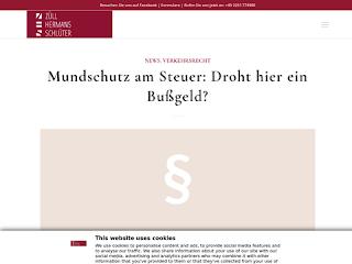 https://anwaltsblogs.de/postimg/https://www.kanzlei-zhs.de/mundschutz-am-steuer-droht-hier-ein-bussgeld?size=320