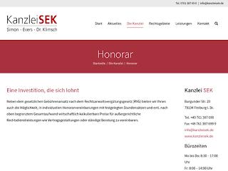 https://anwaltsblogs.de/postimg/https://www.kanzleisek.de/die-kanzlei/honorar?size=320