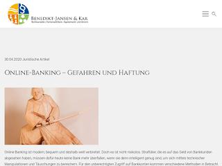 https://anwaltsblogs.de/postimg/https://www.kapitalmarktrecht-fachanwalt.de/news/juristische-artikel/detail/online-banking-gefahren-und-haftung?size=320
