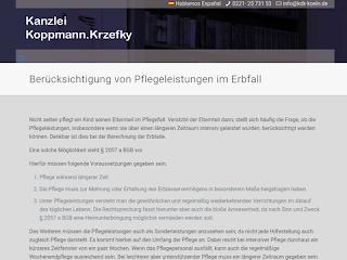 https://anwaltsblogs.de/postimg/https://www.kdk-koeln.de/2019/09/17/beruecksichtigung-von-pflegeleistungen-im-erbfall?size=320