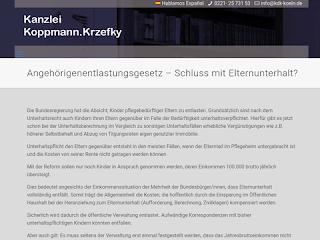https://anwaltsblogs.de/postimg/https://www.kdk-koeln.de/2019/12/03/angehoerigenentlastungsgesetz-schluss-mit-elternunterhalt-2?size=320