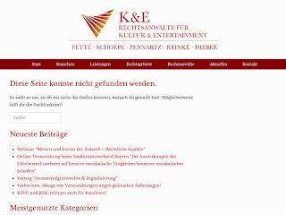 https://anwaltsblogs.de/postimg/https://www.ke-recht.de/landgericht-koln-kassiert-erste-redtube-entscheidungen?size=320