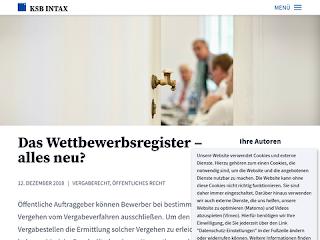 https://anwaltsblogs.de/postimg/https://www.ksb-intax.de/blog/das-wettbewerbsregister-alles-neu?size=320
