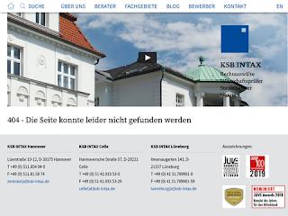 https://anwaltsblogs.de/postimg/https://www.ksb-intax.de/blog/der-poolvertrag-in-der-unternehmensnachfolge-sicherheit-im-erschaftssteuer-und-gesellschaftsrecht?size=320