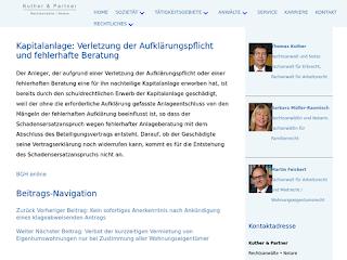 https://anwaltsblogs.de/postimg/https://www.kuther.de/1396-kapitalanlage-verletzung-der-aufklaerungspflicht-und-fehlerhafte-beratung?size=320