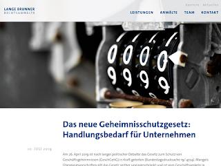 https://anwaltsblogs.de/postimg/https://www.lange-brunner.de/2019/07/10/das-neue-geheimnisschutzgesetz-handlungsbedarf-fuer-unternehmen?size=320