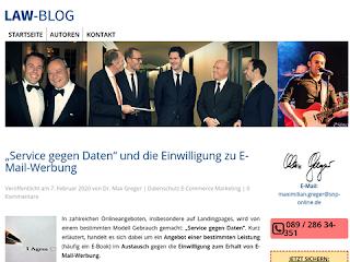 https://anwaltsblogs.de/postimg/https://www.law-blog.de/1914/service-gegen-daten-die-einwilligung-zu-e-mail-werbung?size=320