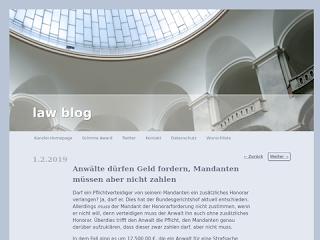 https://anwaltsblogs.de/postimg/https://www.lawblog.de/index.php/archives/2019/02/01/anwaelte-duerfen-geld-fordern-mandanten-muessen-aber-nicht-zahlen?size=320