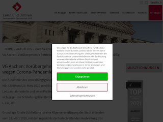 https://anwaltsblogs.de/postimg/https://www.lenz-johlen.de/index.php/de/aktuelles/corona-krise/1267-vg-aachen-voruebergehende-betriebsschliessungen-wegen-corona-pandmie-rechtmaessig?size=320