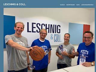 https://anwaltsblogs.de/postimg/https://www.leschnig.de/2019/08/13/leschnig-kollegen-unterstuetzen-weiterhin-amateur-spitzensport?size=320