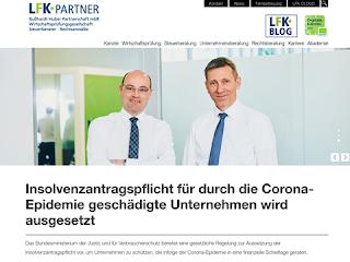 https://anwaltsblogs.de/postimg/https://www.lfkvs.de/de/news/insolvenzantragspflicht-fuer-durch-die-corona-epidemie-geschaedigte-unternehmen-wird-ausgesetzt?size=320