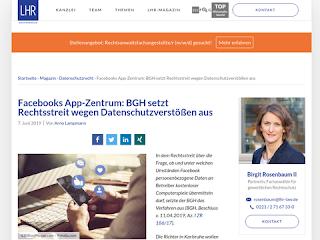 https://anwaltsblogs.de/postimg/https://www.lhr-law.de/magazin/datenschutzrecht/facebooks-app-zentrum-verfahren-wegen-datenschutzverstoessen-ausgesetzt?size=320