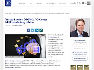https://anwaltsblogs.de/postimg/https://www.lhr-law.de/magazin/datenschutzrecht/verstoss-gegen-dsgvo-aok-muss-millionenbetrag-zahlen?size=320