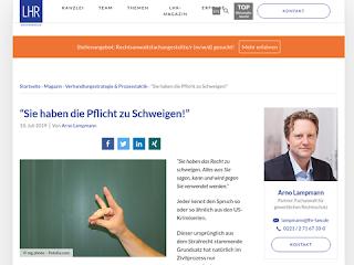 https://anwaltsblogs.de/postimg/https://www.lhr-law.de/magazin/kurioses-und-interessantes/sie-haben-die-pflicht-zu-schweigen?size=320