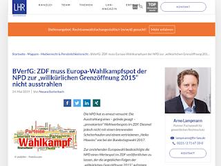 https://anwaltsblogs.de/postimg/https://www.lhr-law.de/magazin/medienrecht-und-persoenlichkeitsrecht/zdf-muss-volksverhetzenden-werbespot-nicht-ausstrahlen?size=320