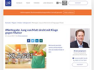 https://anwaltsblogs.de/postimg/https://www.lhr-law.de/magazin/urheberrecht/nettogate-jung-von-matt-droht-mit-klage?size=320