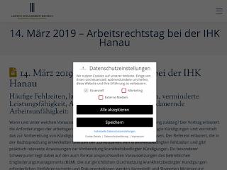 https://anwaltsblogs.de/postimg/https://www.ludwigwollweberbansch.de/2019/01/11/ihk-hanau-arbeitsrechtstag-am-14-maerz-2019?size=320