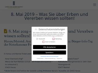 https://anwaltsblogs.de/postimg/https://www.ludwigwollweberbansch.de/2019/04/15/8-mai-hanau-maintal-was-sie-ueber-erben-und-vererben-wissen-sollten?size=320