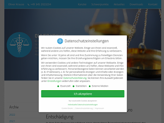https://anwaltsblogs.de/postimg/https://www.medizinrecht-halle.com/aktuelles/2019/arzt-erhaelt-fuer-erlittene-u-haft-11-millionen-euro-entschaedigung?size=320