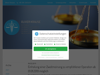 https://anwaltsblogs.de/postimg/https://www.medizinrecht-halle.com/aktuelles/2019/einholung-einer-zweitmeinung-zu-empfohlener-operation-ab-01-01-2019-moeglich?size=320