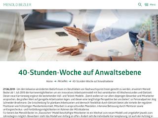https://anwaltsblogs.de/postimg/https://www.menoldbezler.de/aktuelles/detail-aktuelles-allgemein/40-stunden-woche-auf-anwaltsebene?size=320