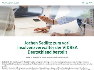 https://anwaltsblogs.de/postimg/https://www.menoldbezler.de/aktuelles/detail-aktuelles-allgemein/jochen-sedlitz-zum-vorl-insolvenzverwalter-der-vidrea-deutschland-bestellt?size=320
