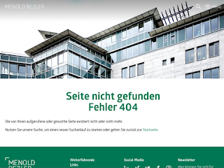 https://anwaltsblogs.de/postimg/https://www.menoldbezler.de/aktuelles/detail-aktuelles-allgemein/menold-bezler-beraet-bmp-greengas-bei-der-uebernahme-des-biomethan-portfolios-der-baywa-re?size=320