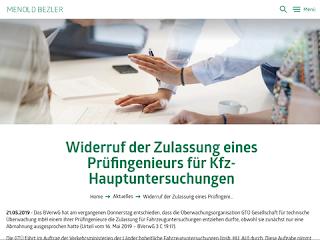 https://anwaltsblogs.de/postimg/https://www.menoldbezler.de/aktuelles/detail-aktuelles-allgemein/widerruf-der-zulassung-eines-pruefingenieurs-fuer-kfz-hauptuntersuchungen?size=320