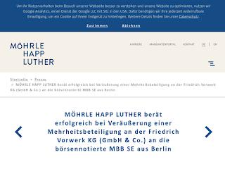 https://anwaltsblogs.de/postimg/https://www.mhl.de/presse/moehrle-happ-luther-beraet-erfolgreich-bei-veraeusserung-einer-mehrheitsbeteiligung-an-der-friedrich?size=320