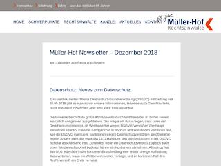 https://anwaltsblogs.de/postimg/https://www.mueller-hof.de/datenschutz-neues-zum-datenschutz?size=320