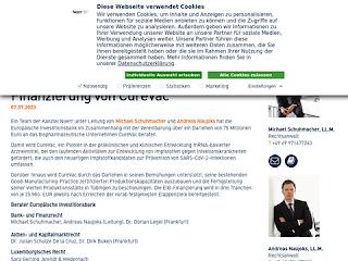 https://anwaltsblogs.de/postimg/https://www.noerr.com/de/newsroom/press/noerr-berat-europaische-investitionsbank-bei-75-millionen-euro-finanzierung-von-curevac?size=320