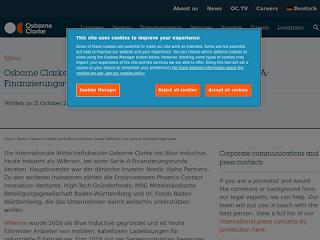 https://anwaltsblogs.de/postimg/https://www.osborneclarke.com/de/news/osborne-clarke-beraet-blue-inductive-heute-wiferion-bei-serie-finanzierungsrunde?size=320
