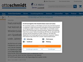 https://anwaltsblogs.de/postimg/https://www.otto-schmidt.de/news/zivil-und-zivilverfahrensrecht/naturalrestitution-fussballverein-hat-keinen-anspruch-auf-wiederzulassung-zur-teilnahme-am-spielbetrieb-der-regionalliga-viele-jahre-nach-zwangsabstieg-2020-05-20.html?size=320