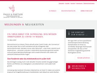 https://anwaltsblogs.de/postimg/https://www.paulypartner.de/ein-virus-sorgt-fuer-aufregung-das-muessen-arbeitgeber-zu-covid-19-wissen?size=320