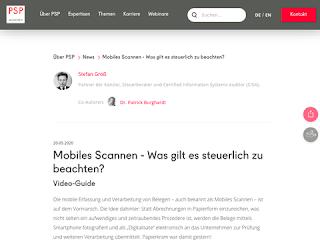 https://anwaltsblogs.de/postimg/https://www.psp.eu/artikel/686/mobiles-scannen-was-gilt-es-steuerlich-zu-beachten?size=320