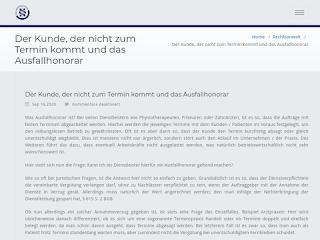 https://anwaltsblogs.de/postimg/https://www.r24.de/rechtsanwalt/ausfallhonorar.html?size=320