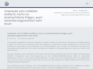 https://anwaltsblogs.de/postimg/https://www.r24.de/verkehrs-recht/unerlaubt-vom-unfallort.html?size=320