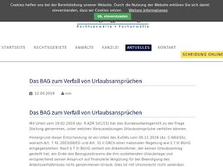 https://anwaltsblogs.de/postimg/https://www.ra-bollinger.de/newsfull-arbeitsrecht/das-bag-zum-verfall-von-urlaubsanspruechen.html?size=320
