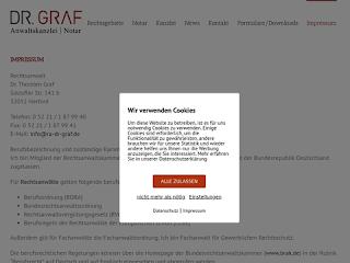 https://anwaltsblogs.de/postimg/https://www.ra-dr-graf.de/blog/2019/05/27/checkliste-fuer-den-widerruf-von-lebensversicherungen?size=320