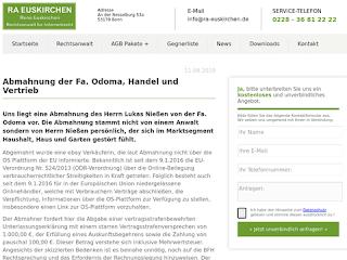 https://anwaltsblogs.de/postimg/https://www.ra-euskirchen.de/abmahnung-der-fa-odoma-handel-und-vertrieb.php?size=320
