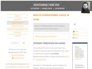 https://anwaltsblogs.de/postimg/https://www.ra-iven.de/ratgeber_sportbootalkohol.html?size=320