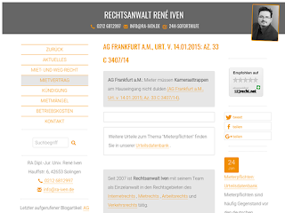 https://anwaltsblogs.de/postimg/https://www.ra-iven.de/urteil_agfrankfurtam1401201533c340714.html?size=320