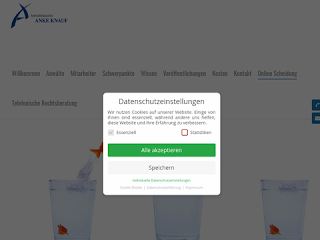 https://anwaltsblogs.de/postimg/https://www.ra-knauf.de/online-scheidung-kostenrechner?size=320
